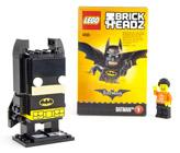 LEGO BrickHeadz 41585 Batman