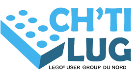 Association LEGO Ch'ti Lug (59 - Nord)