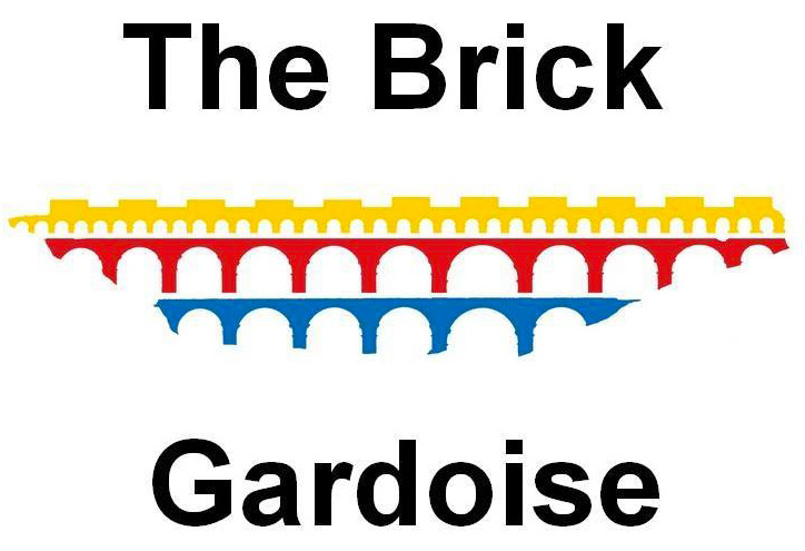 Association LEGO The Brick Gardoise (30 - Gard)