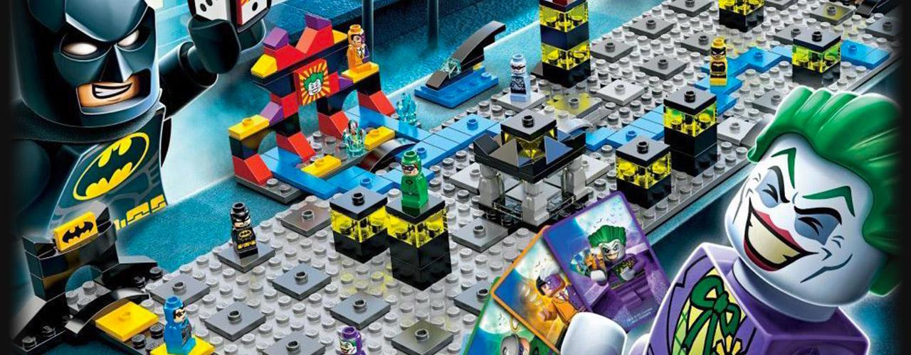 lego jeux de soci t 3866 pas cher star wars la bataille de hoth. Black Bedroom Furniture Sets. Home Design Ideas