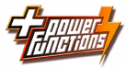 LEGO Power Functions
