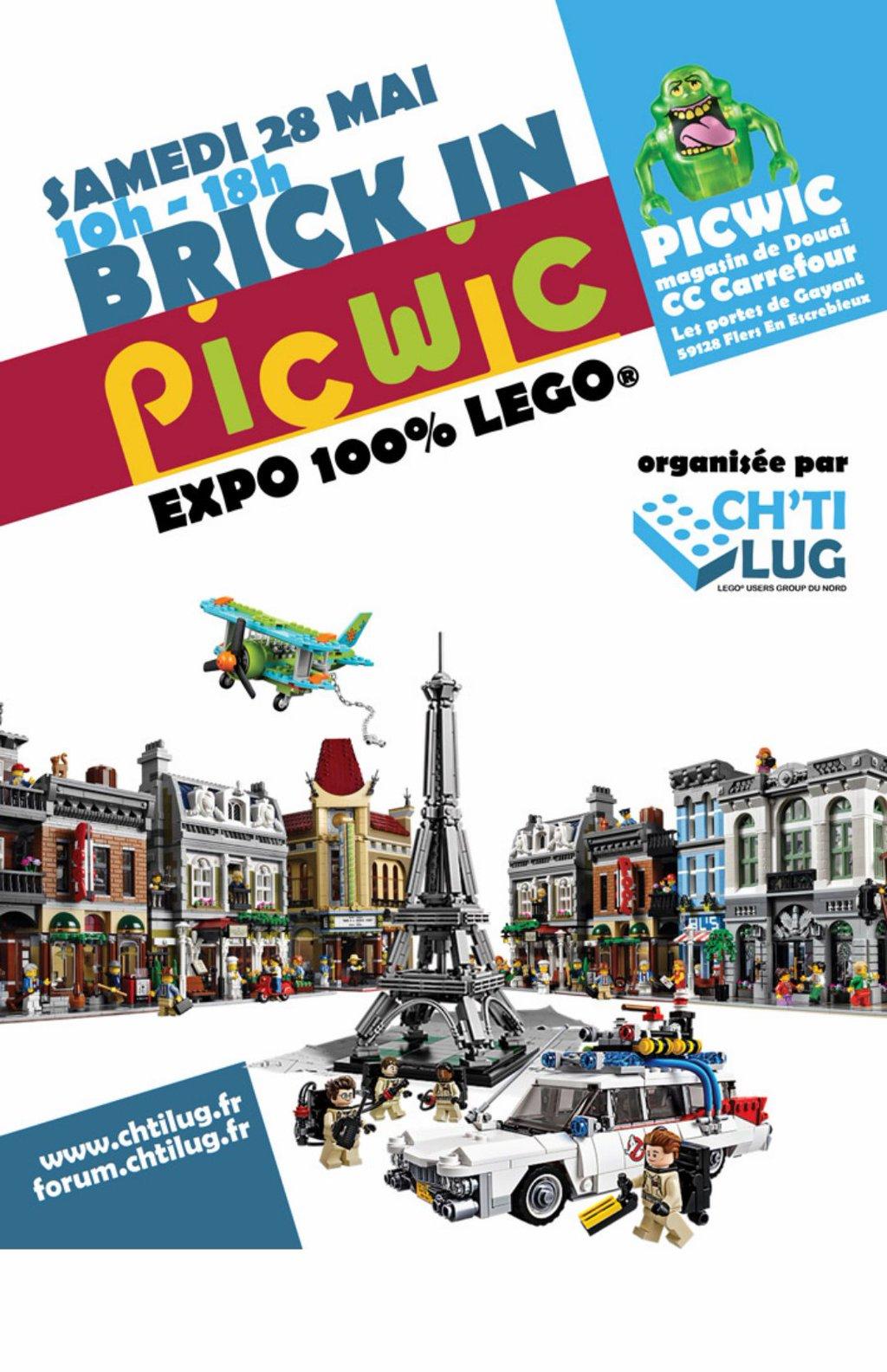 Picwic lievin edition numrique des abonns img img dco for Picwic melun horaires