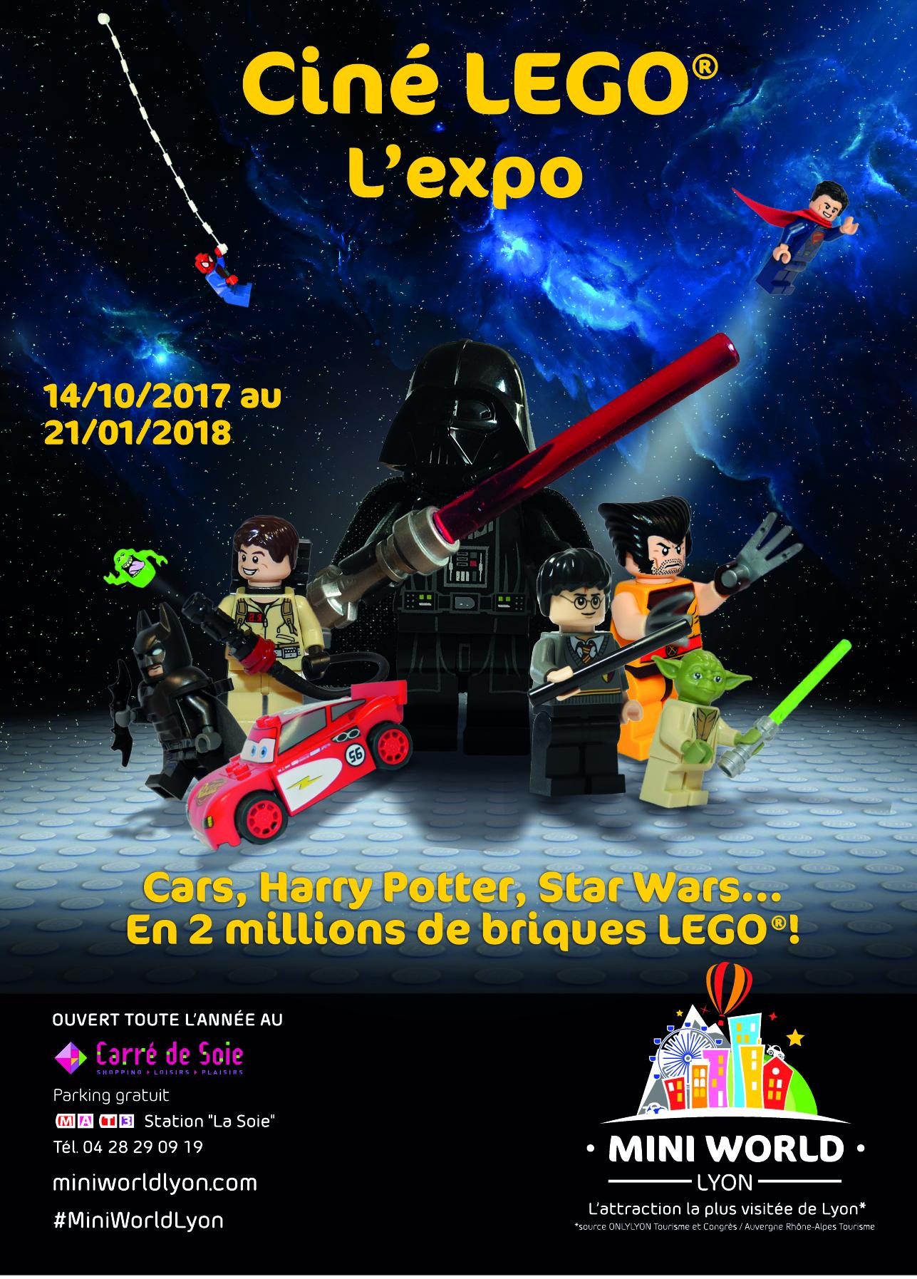 Legoreims Expo Legoreims Expositions Lego Lego Legoreims Expositions Expositions Expo 8mwN0n