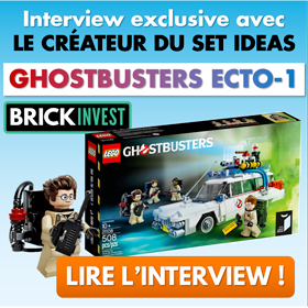 Interview de Brent Waller par BrickInvest