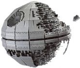 LEGO Star Wars 10143 Death Star II