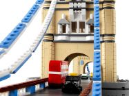 LEGO Creator 10214 Le Tower Bridge