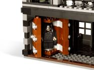 LEGO Harry Potter 10217 Chemin de Traverse
