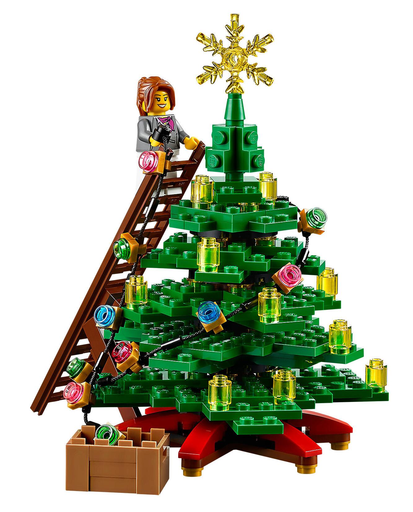 Plan de jouets cliquez clack tree