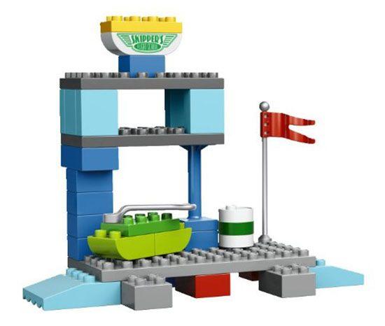 Https Lego Duplo C10 Www 5682 Fire Truck 10511 L Ecole D Aviation 5 1457703764 1000x0