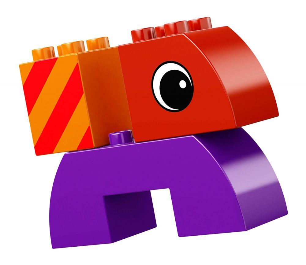 jeux pour tous petits amazing ouaps jouets robot interactif pour tout petits hoopy est le petit. Black Bedroom Furniture Sets. Home Design Ideas