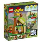 LEGO Duplo 10804 La jungle