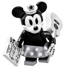 LEGO Ideas 21317 Steamboat Willie