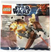LEGO Star Wars 30058 STAP (Polybag)