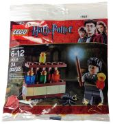 LEGO Harry Potter 30111 Le Laboratoire (Polybag)