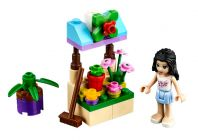 LEGO Friends 30112 Emma's Flower Stand (Polybag)