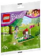 LEGO Friends 30203 Le Mini Golf (Polybag)