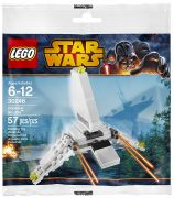 LEGO Star Wars 30246 Imperial Shuttle (Polybag)