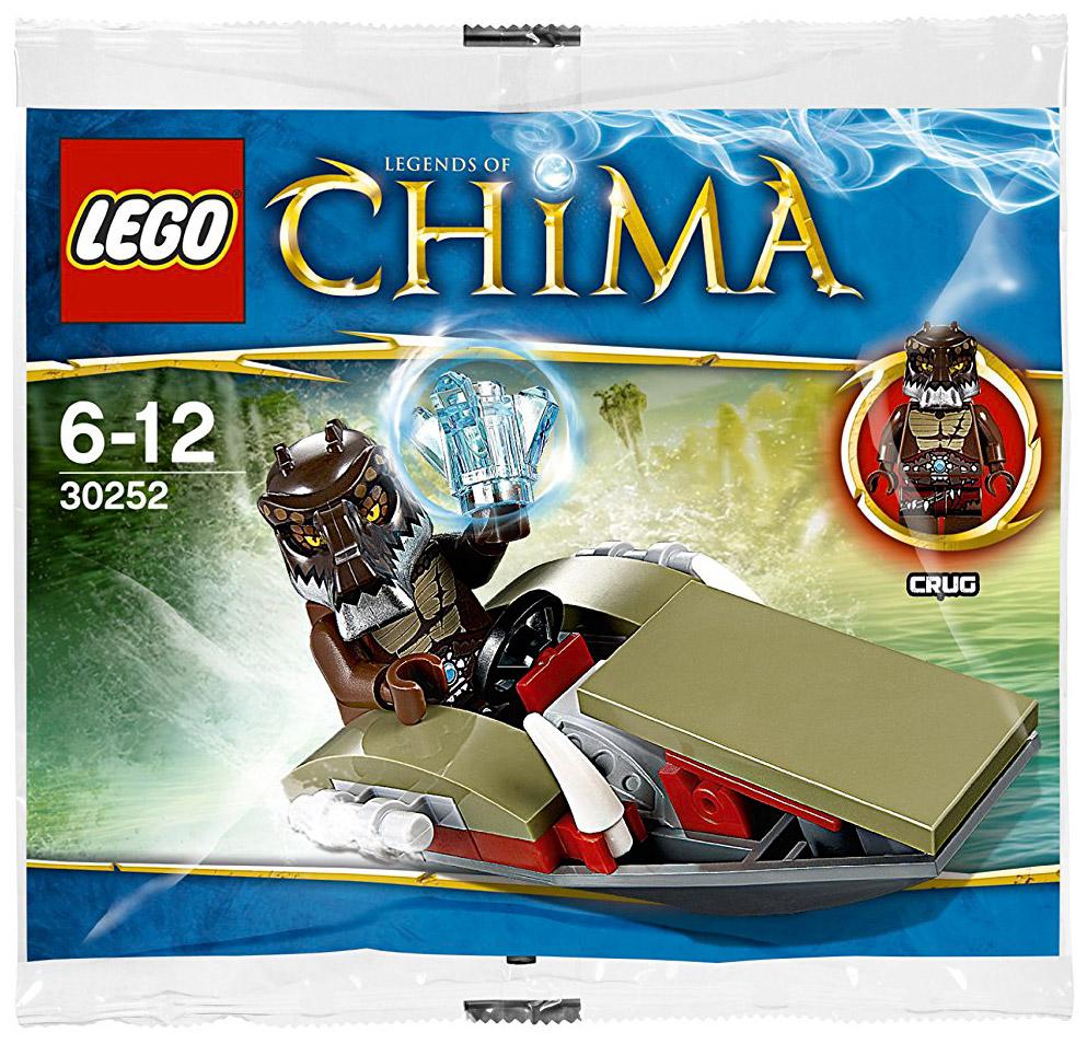 Lego 93095 système Pierre Banque bänkchen Cloison sèche avec Mittelsteg sélection M 2
