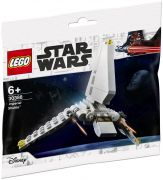 LEGO Star Wars 30388 Imperial Shuttle (Polybag)