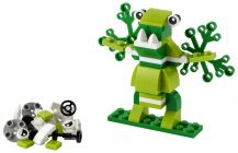 LEGO Classic 30564 Build your own monster or véhicule (Polybag)