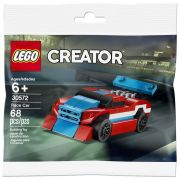 LEGO Creator 30572 Race Car (Polybag)
