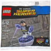 LEGO DC Comics Super Heroes 30604 Cosmic Boy (Polybag)