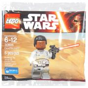 LEGO Star Wars 30605 Finn (FN-2187) (Polybag)