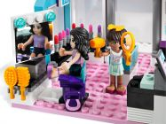 LEGO Friends 3187 Le salon de beauté