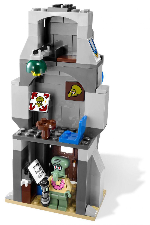 Лего нексунайс картинки раскраски