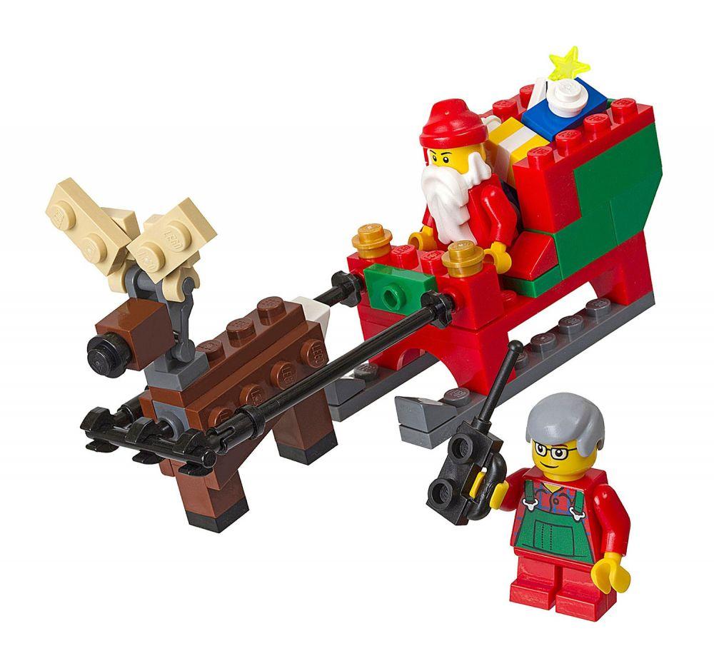 Pere Noel Lego https://.avenuedelabrique.com/lego saisonnier/c55 https://