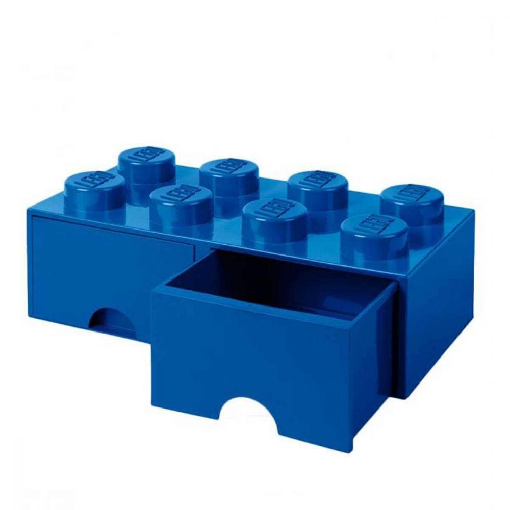brique de rangement lego. Black Bedroom Furniture Sets. Home Design Ideas