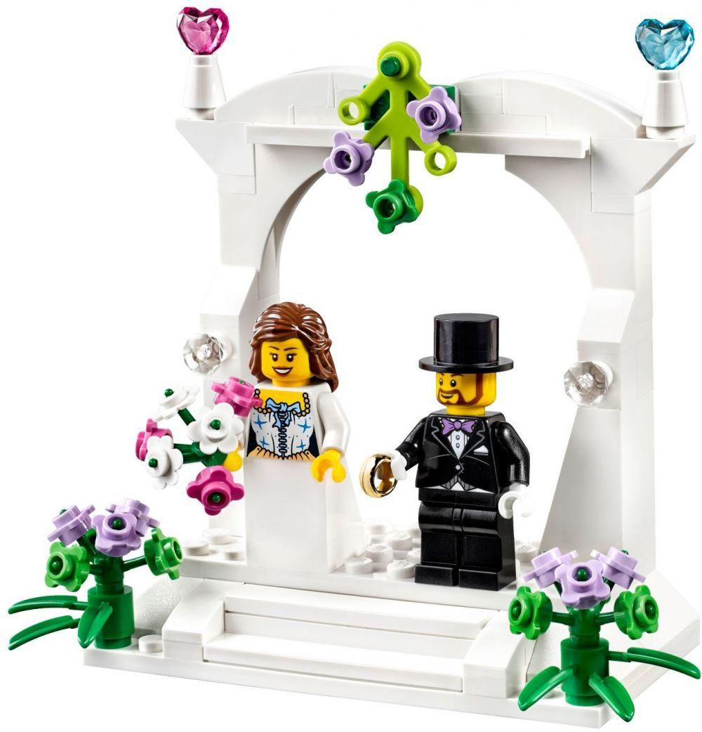 Le petit parc hem marriage counselor
