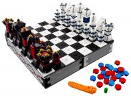 LEGO Objets divers 40174 LEGO Chess
