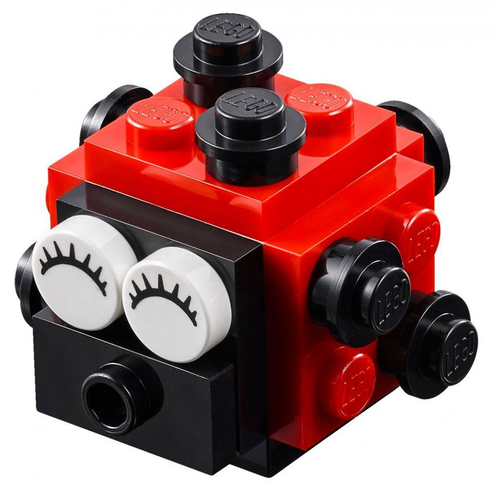 Pas Lego 40253 Build Up CherChristmas Saisonnier QCtdsBrhx