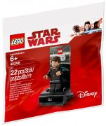 LEGO Star Wars 40298 DJ (Polybag)