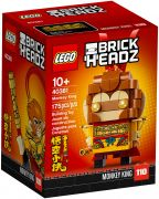 LEGO BrickHeadz 40381 Monkey King (Monkie Kid)