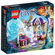 LEGO Elves 41071 La machine volante d'Aira