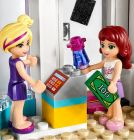 LEGO Friends 41093 Le salon de coiffure d'Heartlake City