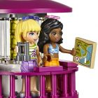 LEGO Friends 41094 Le phare d'Heartlake City