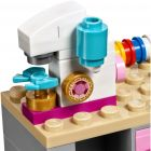 LEGO Friends 41115 L'atelier de couture d'Emma