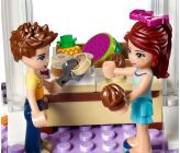 LEGO Friends 41118 Le supermarché d'Heartlake City