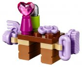 LEGO Friends 41123 Le toilettage du poulain