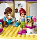 LEGO Friends 41124 La garderie pour chiots de Heartlake City