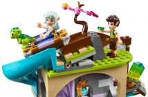 LEGO Elves 41177 La mine de cristal