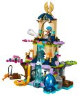 LEGO Elves 41178 Le sanctuaire du dragon