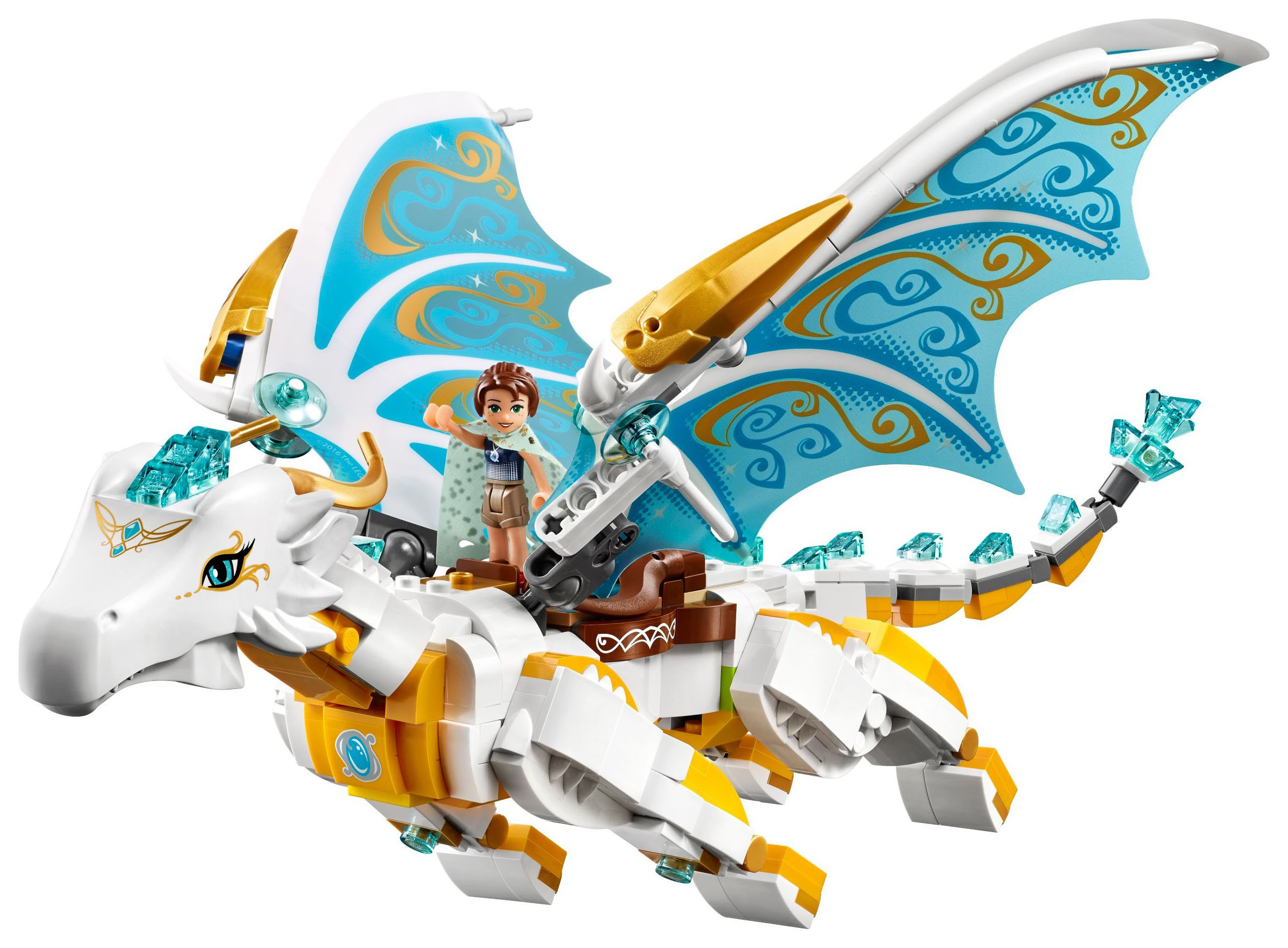 Elf Characters Lego And Elves On Pinterest