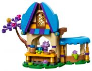 LEGO Elves 41182 La capture de Sophie Jones