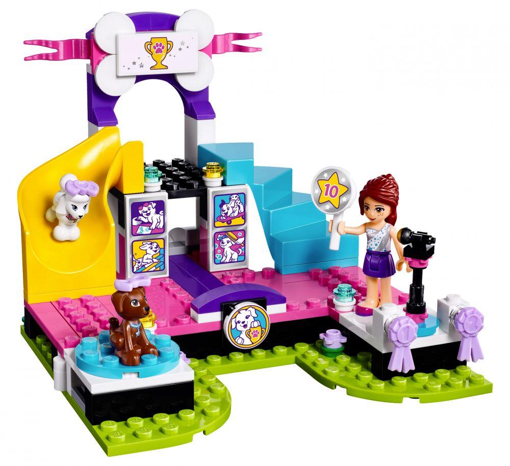 Jeux concours lego friends - Jeux lego friends gratuit ...