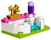 LEGO Friends 41302 Le toilettage des chiots