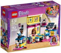 CherLe Stéphanie Spectacle Lego 41372 De Friends Pas Gymnastique 6yvbf7gY